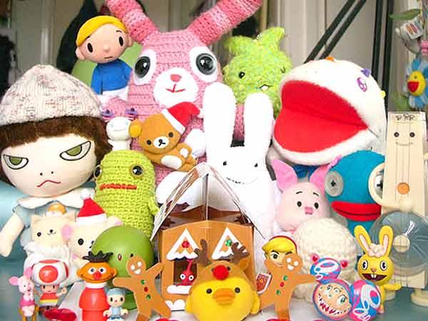 Top 100000000000000000000000000000000000000 Toys Christmas 2020 Top 10 Christmas Toys For 2020   2020 Hot Christmas Toys